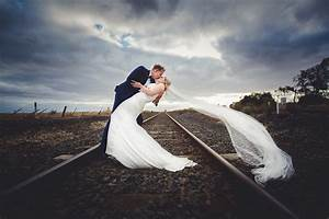 this wedding photography stands out of the crowd have a With top wedding photographers in the world