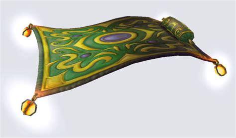 magic carpet cliparts   clip art