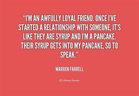 quotes  loyal friends quotesgram
