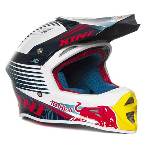 bull helm kini bull helm competition navy wei 223 2018 maciag offroad