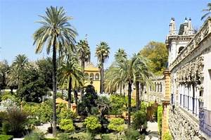 tourisme culturel en andalousie location espagne villas With ordinary maison avec piscine a louer en espagne 12 cadix andalousie espagne location espagne villas