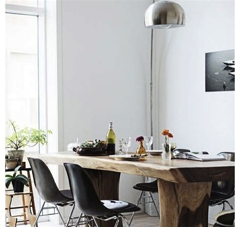Overarching Floor Lamp Ikea by 16 Best Ronde Eettafel Images On Pinterest Dining Room