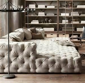 streichen wohnzimmer ideen innendesign ideen welches wohnzimmer sofa passt zu ihrem wohnzimmer
