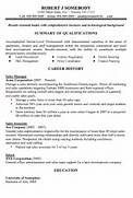 What A Good Resume Should Look Like Quotes Resume Look Like In Resume With Engaging What A Resume Looks Like What Does A Good Resume Look Like Resume Should Look What A Resume Should Look Like Resume How My Resume