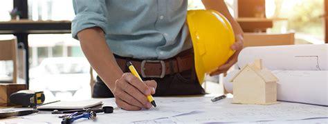 business insurance  general contractors advisorsmith
