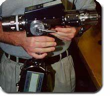 Symmetry Resources, Inc.-Pistol Grip Tool