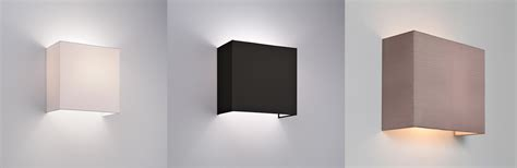 wall lighting lshades fabric wall light shades upgrade your interior design on
