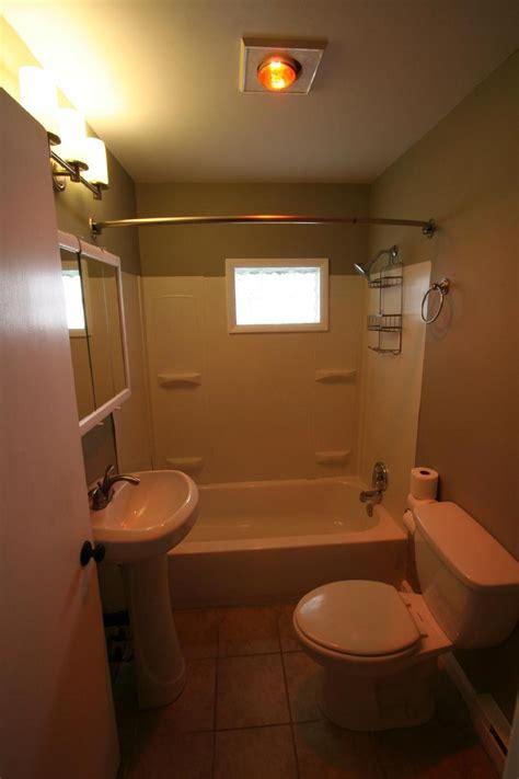 Heat Lamps In Bathrooms  My Web Value