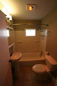 Heat lamps in bathrooms my web value for Heating bulbs bathrooms