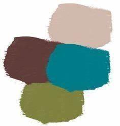 quelle couleur avec du gris anthracite dans sa deco With lovely la couleur taupe se marie avec quelle couleur 6 deco bleu canard et or