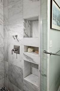 105 Best Images About Home Niche For Bath Showertub On