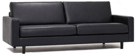 Cam Modern Apartment Sofa