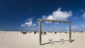 Surf Hotel Sankt Peter Ording : beachmotel st peter ording trips4kids ~ Bigdaddyawards.com Haus und Dekorationen