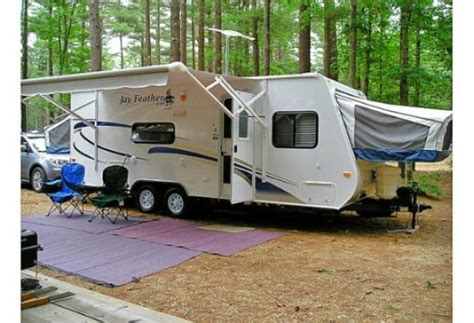 Gateway To Cape Cod Rv  Updated 2018 Campground Reviews