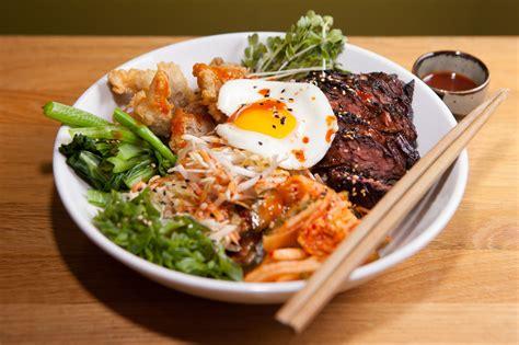 cuisine restaurant best chicago restaurants our picks for every cuisine
