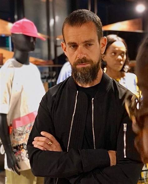 To fund bitcoin development in africa and india. TWITTER CEO JACK DORSEY SET TO MOVE TO AFRICA IN 2020 - 626Blaze