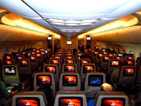 royal air maroc interieur avis du vol royal air maroc casablanca en economique