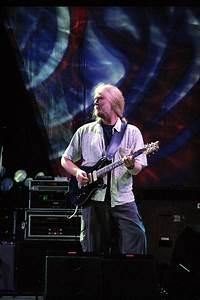 Jimmy Herring - Wikipedia