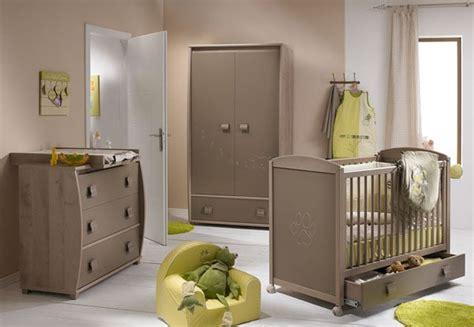 chambre bébé petit espace aménager une chambre de bébé dans un petit espace