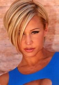 HD wallpapers good haircuts for thin hair female