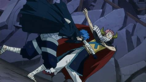 watch fairy tail episode 94 english dubbed online fairy