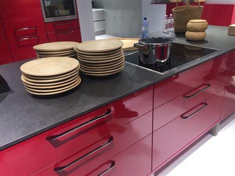 placard cuisine moderne poignées placard cuisine 28 images cuisine moderne