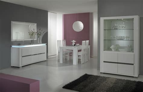 kitchen cabinets deals elite modern white italian dining table modern 2957