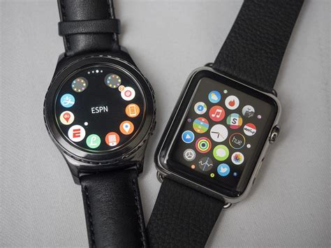 cellular apple watch review