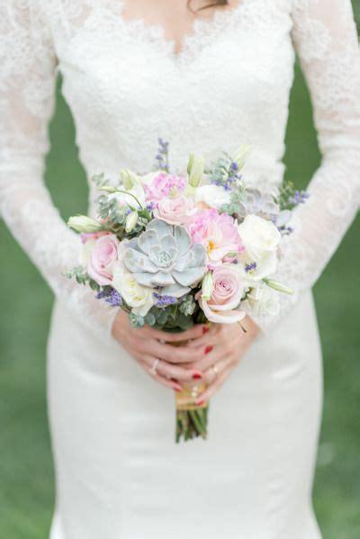 Best 20 Pastel Bouquet Ideas On Pinterest