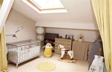 b b chambre décoration maison chambre bébé