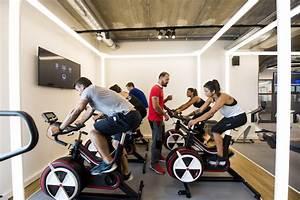 Salle De Sport Seclin : une nouvelle salle de fitness avec hypoxie ouvre aix ~ Dailycaller-alerts.com Idées de Décoration