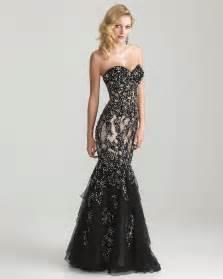 short black lace prom dress uk prom dresses cheap