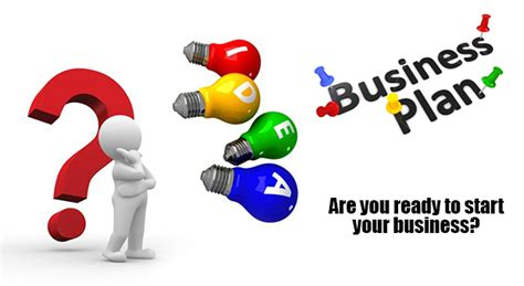 How To Start A Business In Nigeria  Step By Step Guide