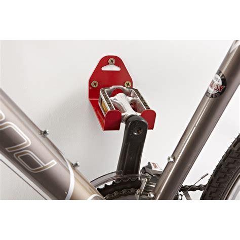 porta bici da muro portabici da muro mottez b215v stoccaggio speedup