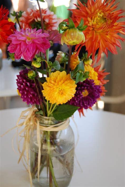summer flower arrangements ideas summer flower arrangement diy home decor pinterest