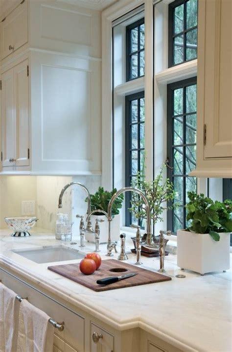 love  kitchen windows dreamy homes  rooms kitchen sink window window  sink