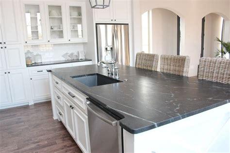 waxed soapstone counters kitchen backsplash countertops soapstone kitchen soapstone