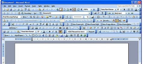 booby trapped word documents   wild exploit critical