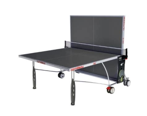 most expensive table tennis table why is the cornilleau sport 250s outdoor table so popular