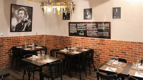 commis de cuisine marseille restaurant le commis d 39 office à marseille 13001 menu