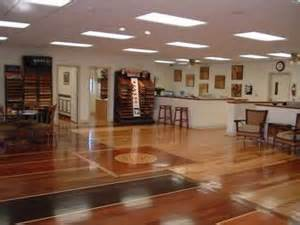 maryland hardwood flooring showroom marylands largest selection of unfinished and prefinished