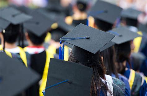 improving college graduation rates  closer