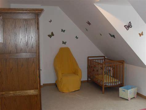 chambre papillon chambre papillon