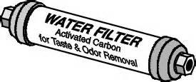 Clear Choked Sink by Gofar Services Llc Appliance Repair Houston Tx