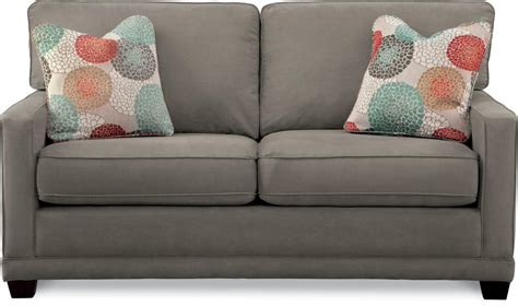what is a sofa awesome apartment size sofa best furniture for small