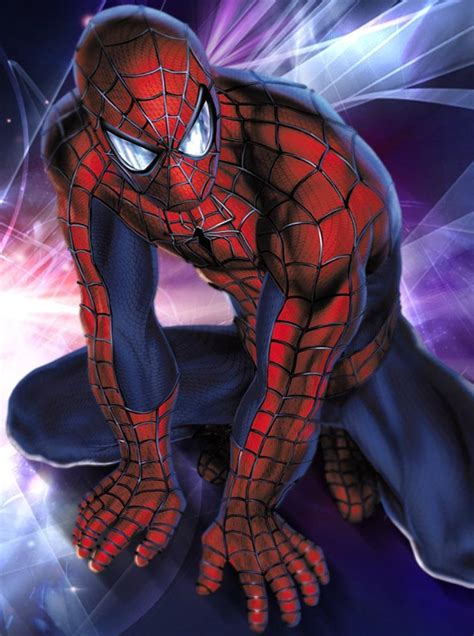 Spiderman wallpapers for 4k, 1080p hd and 720p hd resolutions and are best suited for desktops, android phones, tablets, ps4. Spiderman Phone Wallpaper - WallpaperSafari