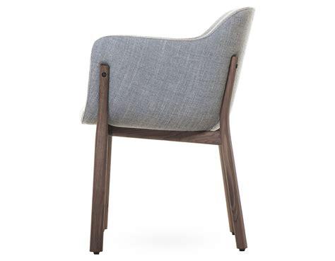 chaises habitat habitat porto chaise sofa review home everydayentropy com