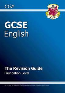 Aqa Computer Science Coursework Guide
