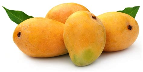 How Technology Can Help Pakistan's Mango Economy