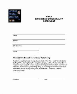 pin free sample hipaa patient release form on pinterest With privacy release form template